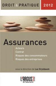 Assurances.pdf