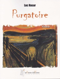 Luc Hasar - Purgatoire.