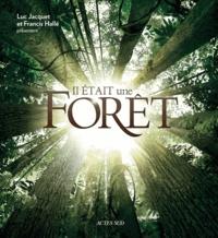 Téléchargement gratuit de livres électroniques en électronique Il était une forêt  en francais