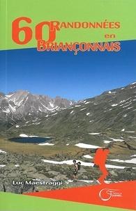 60 randonnees en Briançonnais.pdf
