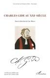 Luc Marco - Charles Gide au XXIe siècle.