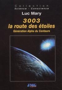 3003, la route des étoiles. Génération Alpha du Centaure.pdf