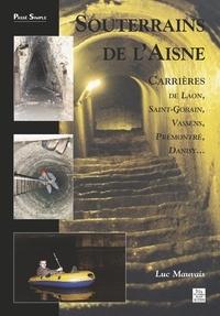 Souterrains de lAisne.pdf