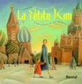 Luc Mélanson et Kim Yaroshevskaya - .