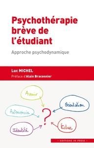 Psychothérapie brève de létudiant - Approche psychodynamique.pdf