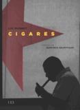 Luc Monnet - Cigares.