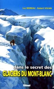 Luc Moreau et Robert Vivian - .