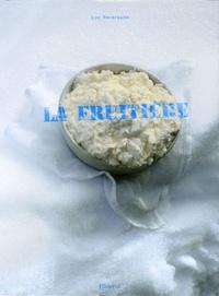 Luc Reversade - La Fruitière.