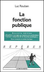La fonction publique.pdf