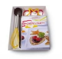 Crêpes Party.pdf