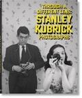 Luc Sante et Sean Corcoran - Stanley Kubrick Photographs - Through a different lens.