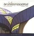 Luc Schuiten et Pierre Loze - Archiborescence.