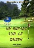 Luc Serao - Les tueurs de dieux  : Les aurores sombres - Saga fantastique.