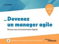 Birrascarampola.it Devenez un manager agile - Réussir avec la transformation digitale Image