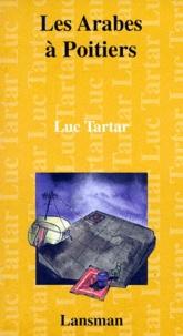 Luc Tartar - .