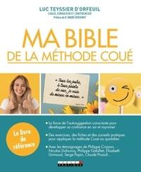 Livres audio téléchargeables gratuitement pour ipod Ma Bible de la méthode Coué