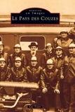 Luc Tixier - Pays des Couzes.