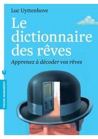 Era-circus.be Dictionnaire des rêves Image