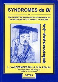 Syndromes de Bi - Traitement des maladies rhumatismales en Médecine Traditionnelle Chinoise.pdf