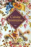 Luc Verney-Carron - Cuisine lyonnaise.