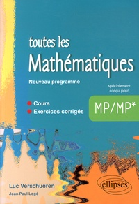 Toutes les mathématiques MP/MP*.pdf