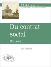 Luc Vincenti - .