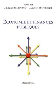Economie et finances publiques.pdf
