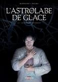 Luca Blengino - Astrolabe de glace T01 - Les Éphémérides perdues.