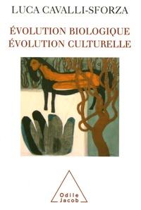 Rhonealpesinfo.fr Evolution biologique, évolution culturelle - Propositions concrètes pour des recherches futures Image