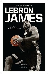 LeBron James - Lélu.pdf