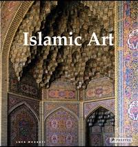 Islamic art.pdf