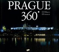Luca Pedrotti - Prague 360°.