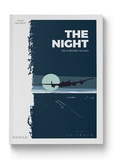 Lucas Bautheas - The Night - Tale of Bomber Aircrews.