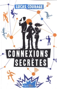 Connexions secrètes.pdf