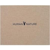 Lucas Foglia - Human Nature.