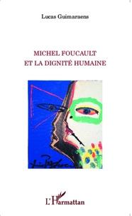 Michel Foucault et la dignité humaine.pdf
