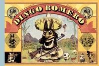 Lucas Nine - Dingo Romero.