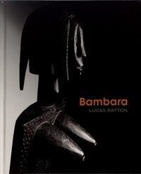 Bambara.pdf
