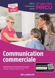 Lucas Sanz Ramos - Communication commerciale 2de Bac Pro MRCU - Pochette élève.