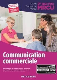 Communication commerciale 2de Bac Pro MRCU - Pochette élève.pdf