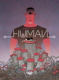Lucas Varela et Diego Agrimbau - Human.