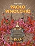 Lucas Varela - Paolo Pinocchio.