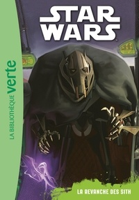 Histoiresdenlire.be Star Wars Tome 3 Image