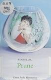 Luce Fillol - Prune.