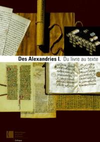 Luce Giard et  Collectif - .