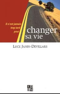 Luce Janin-Devillars - .