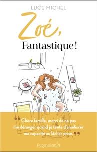 Zoé, fantastique!.pdf