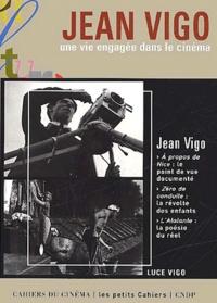 Luce Vigo - .