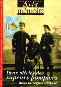 Lucette Blanc et Joël Lagrange - .