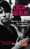 Lucia Berlin - Manuel à l'usage des femmes de ménage.